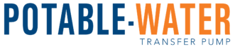 IWG_Potable_Water_Transfer_Pump - logo