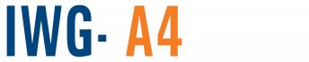 IWG A4 Unit - logo