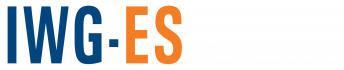 IWG ES Water Heaters - logo