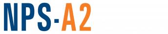 NPS-A2 Unit - logo