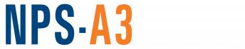 NPS-A3 Unit - logo