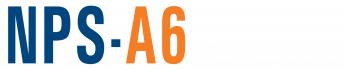NPS-A6 Unit - logo