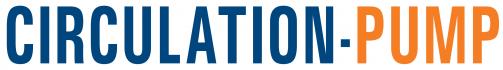 Pumps - logo