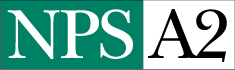 NPS-A2 Unit - logo