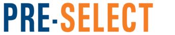 Pre-Select System - logo