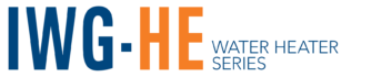 iwg_he_water_heater - logo