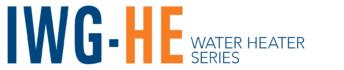 iwg_he_water_heater - logo