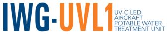IWG-UVL1 - logo