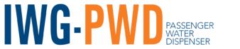 IWG-PWD - logo