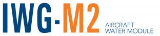 IWG-M2 Unit - logo